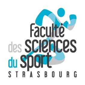 Facultés des sciences des sports