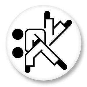 Judo-Ju Jitsu